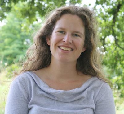 Wendy van Mieghem aug 2013 uitsnede400lichter