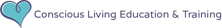Conscious Living Education & Training