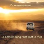 E-books en downloads NL