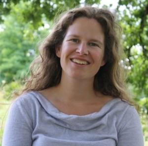 Wendy van Mieghem aug 2013 uitsnede400