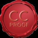 Logo_CC_Proof_Transparant-origineel