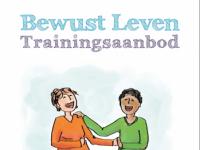 cover bewust leven trainingsaanbod 260317-350half