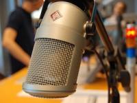 bewust leven radio interview