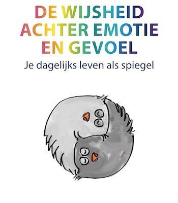 De wijsheid achter emotie en gevoel ' - bewustleven.eu