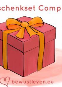 Geschenkset Compleet