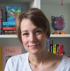 Annelies Mensch - Recensies boek De wijsheid achter emotie en gevoel