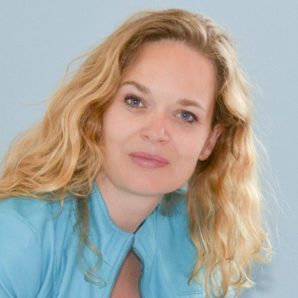 Esther Bergsma - Recensie boek De wijsheid achter emotie en gevoel