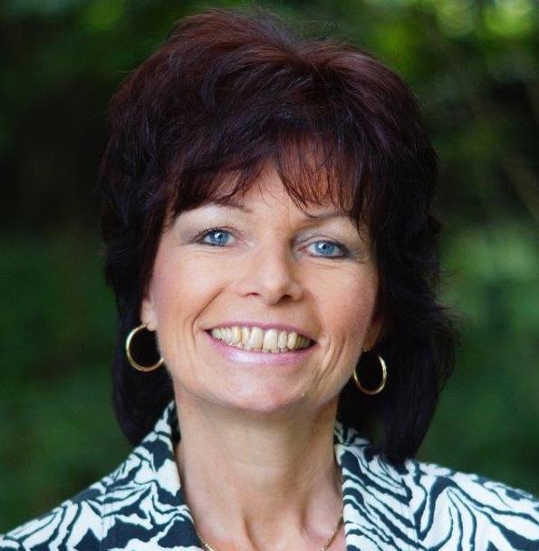 Hanneke Tinor-Centi - Recensies boek De wijsheid achter emotie en gevoel