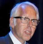 Jaap Dijkstra