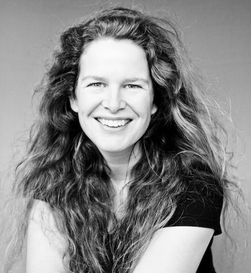 Wendy van Mieghem - bewustleven.eu