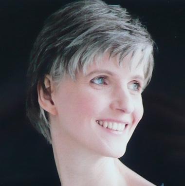 Tabitha Dietvorst - Recensies boek De wijsheid achter emotie en gevoel