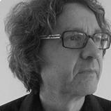 Rien Wisse - Recensies boek De wijsheid achter emotie en gevoel
