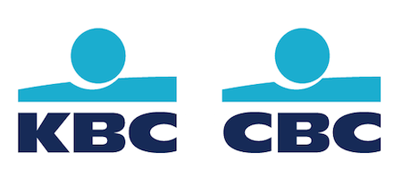 KBC/CBC