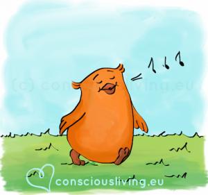 Consciousliving.eu