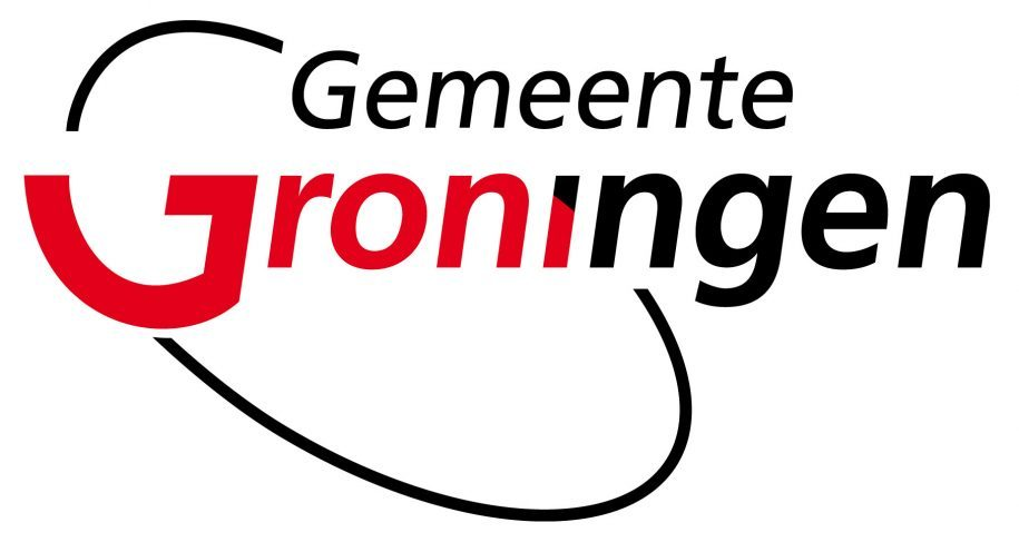 logo Gemeente-Groningen