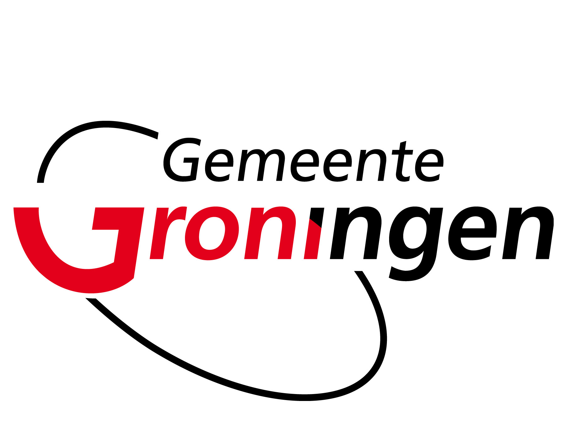 Groningen Township- The Netherlands
