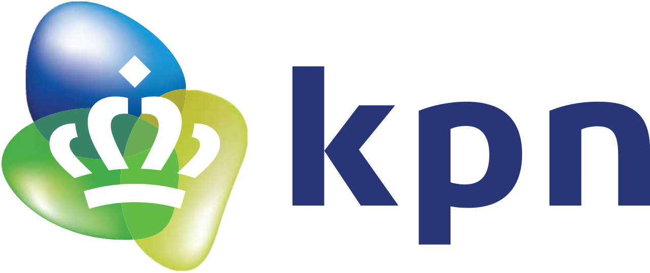 KPN - fixed and mobile telecommunications