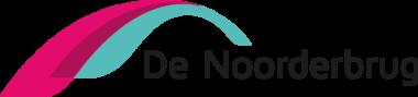 De Noorderbrug - health care organization