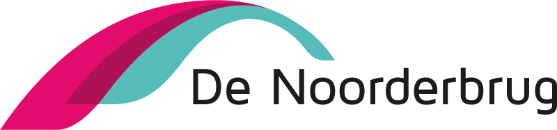De Noorderbrug - health care organization