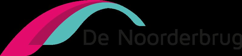 logo de-noorderbrug