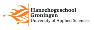 Hanzehogeschool Groningen - University of Applied Sciences