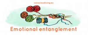 Emotional entanglement - consciousliving.eu