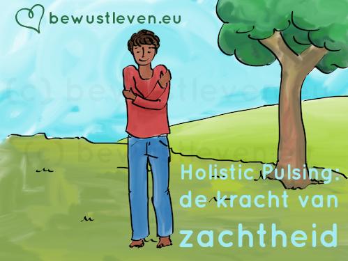 Holistic pulsing techniekboek - Wendyvanmieghem.nl