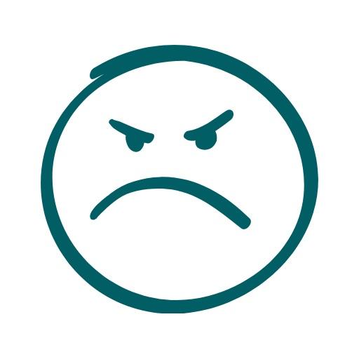 Conflicten boosheid - psycholoog Wendy van Mieghem