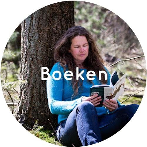 Psychologie boeken van Wendyvanmieghem.nl