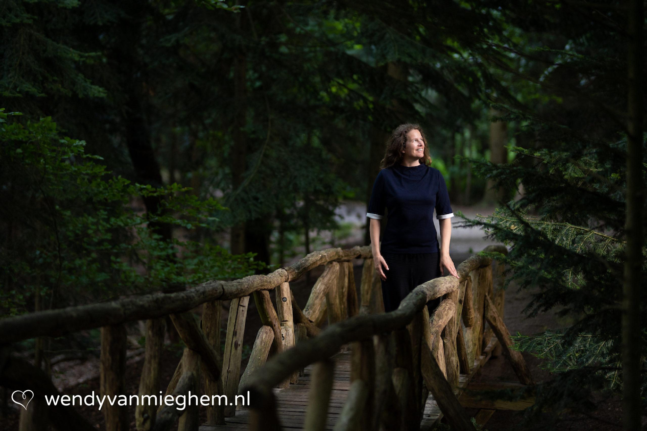 Individuele begeleiding - Wendyvanmieghem.nl